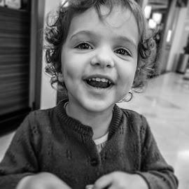 by Manu Rochet - Babies & Children Children Candids