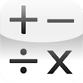 APK Game Math Workout for BB, BlackBerry