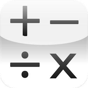 Math Workou.. file APK for Gaming PC/PS3/PS4 Smart TV