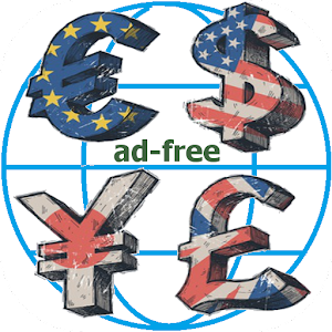 Currency Table (Ad-Free) For PC / Windows 7/8/10 / Mac – Free Download
