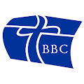 Download Berean Baptist Church APK