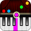 Mini Piano for Lollipop - Android 5.0