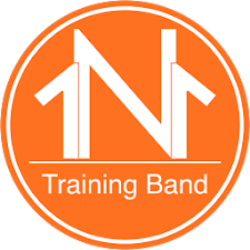 1N1 Training Band: Anti-aging