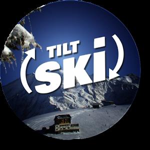 Cover art Tilt Ski
