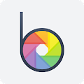 Photo Editor by BeFunky APK for Bluestacks