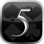 High 5 Casino Video Poker Apk