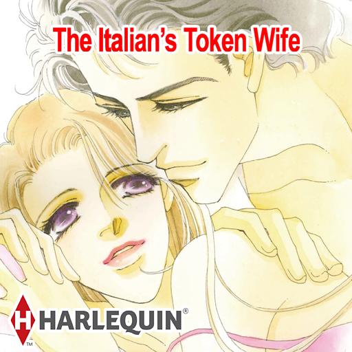 The Italian's Token Wife 2 漫畫 App LOGO-硬是要APP
