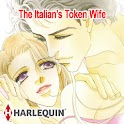The Italian's Token Wife 2