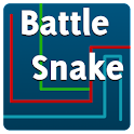 Battle Snake icon