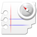 EC Reminder icon