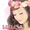 LIZ Girl icon