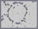 Thumbnail of the map 'Cellulipsis'