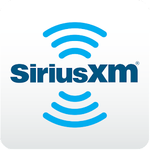 SiriusXM PC Download / Windows 7.8.10 / MAC