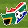 FanApp 2010 icon