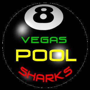 Vegas Pool Sharks For PC / Windows 7/8/10 / Mac – Free Download