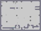 Thumbnail of the map 'Atlantis'