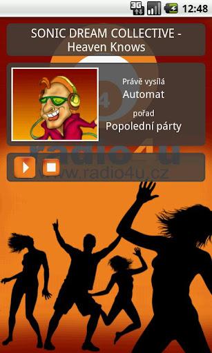 BBC iPlayer Radio - Android Apps on Google Play