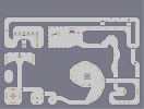 Thumbnail of the map 'Cave Sprinter'