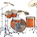 Drum Session Pro icon