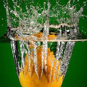 FruitDrop2-1.jpg