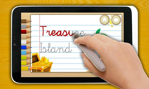 OneNote available for Kindle Fire and Fire phone