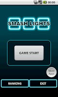 Screenshot of Smash Lights