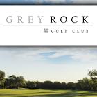 Grey Rock Golf Club icon