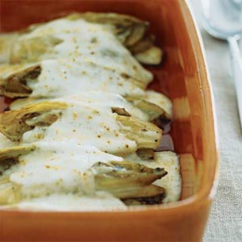 ... endive salad blood orange endive salad braised endive with ham and