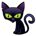 Safe Notes | MeowTxtCipher icon