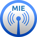 WifiMIE icon
