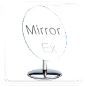 mirror Ex icon