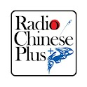 Radio Chinese Plus+