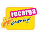 Recarga Amigo APK for Bluestacks