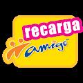 Download Recarga Amigo APK for Android Kitkat