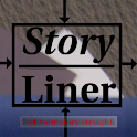 StoryLiner icon