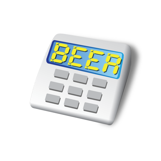 Brewzor Calculator FREE 工具 App LOGO-APP試玩