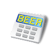 Brewzor Cal.. file APK for Gaming PC/PS3/PS4 Smart TV