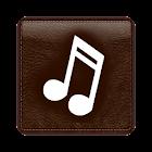 Christian Hymnal icon