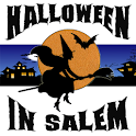 Halloween in Salem icon