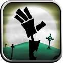 Paper Zombie – such a good zombie slashing game, plagued with spammy ads