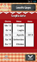 Screenshot of Stasera Sagra