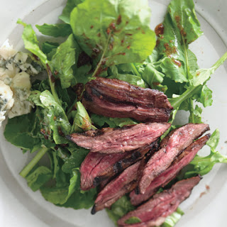 red skirt steak with red miso grilled skirt steak skirt steak with red ...