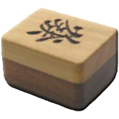 Download Full Mahjong 1.0.52 APK