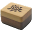 Mahjong APK for iPhone