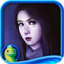 Nightmare Adventures mobile app icon