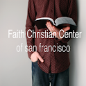 Faith Christian Center of icon