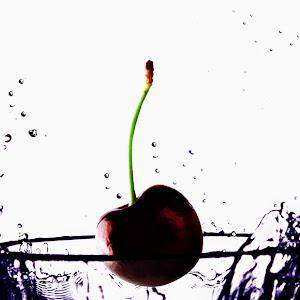 cherry copy copy.jpg