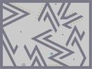 Thumbnail of the map 'Screech'