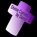 Dante's Divine Comedy icon