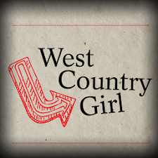 West Country Girl